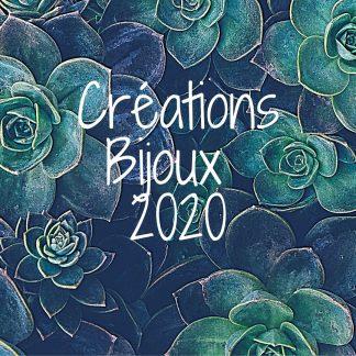 Créations 2020
